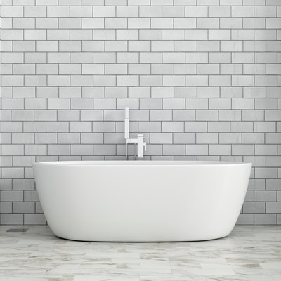 What Is the Difference Between Ceramic and Porcelain Tile?