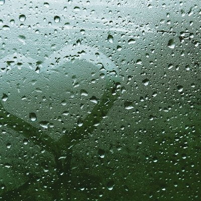 Why Does Condensation on Windows Happen?