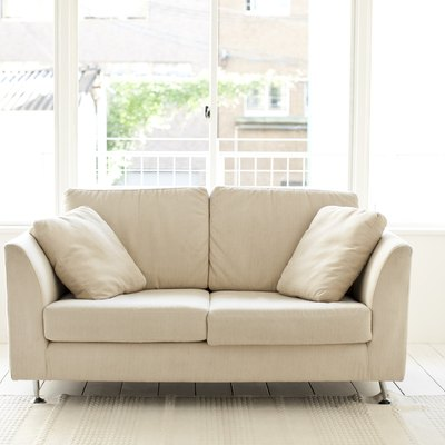 What Is the Difference Between a Loveseat and a Settee?