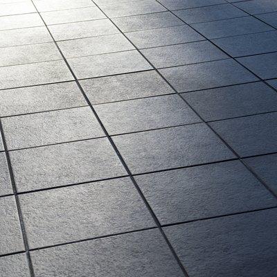 How to Darken Tile