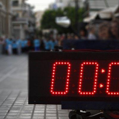 HPM Seven-Day Digital Timer Instructions