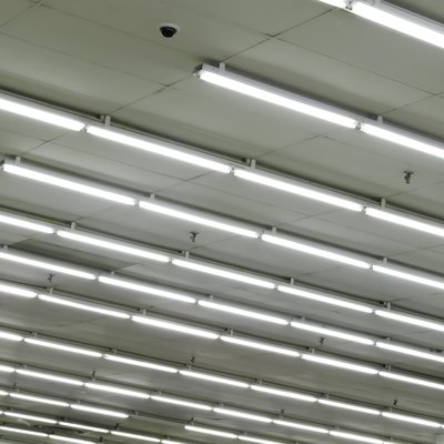 Retail symmetry