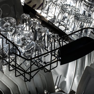 How to Determine What Year My Bosch SHU5315 Dishwasher Was Made