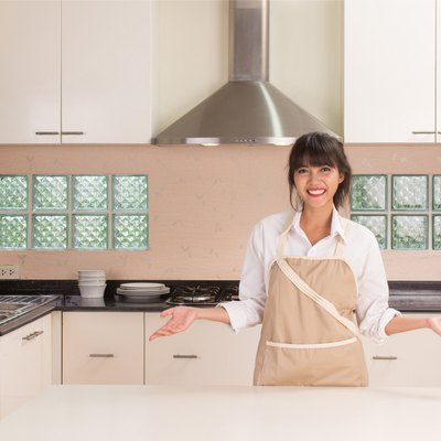 A Homeowner's Guide to Kitchen Vent Hoods
