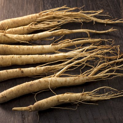 How to Find and Harvest Wild Ginseng