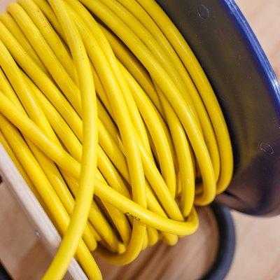 The Differences Between Indoor & Outdoor Extension Cords