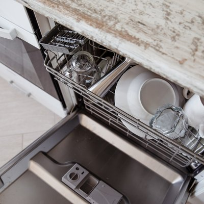 dishwasher. A dishwashing machine. house. kitchen. kitchen technologies