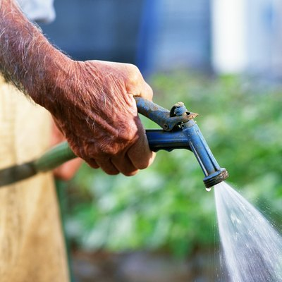 Best Garden Hoses: How to Determine the Right Hose for You