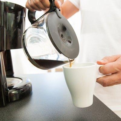 Bunn Coffee Maker Setup & Troubleshooting Tips