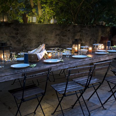 Citronella Candle Pros and Cons