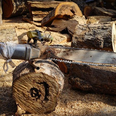 How To Troubleshoot And Test A Chainsaw Coil