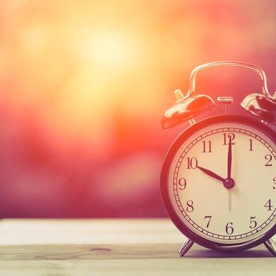 How Does a Clock Mechanism Work?