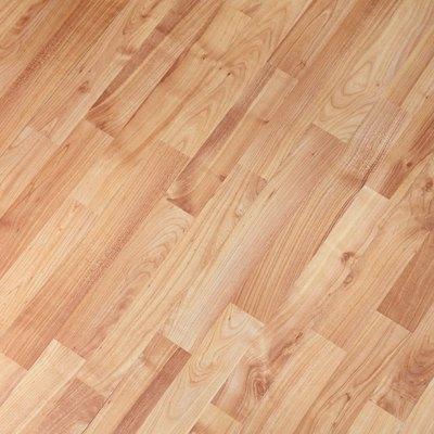 How to Install Vinyl Flooring