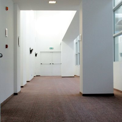 What Are the Regulations for Fire Doors?
