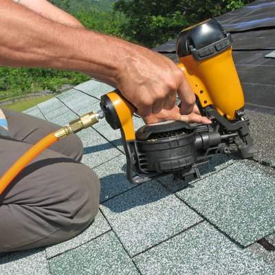 What You Should Know About Shingle Roofing Systems