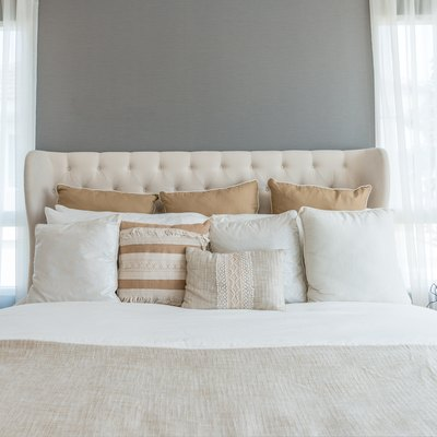 How To Use A Box Spring: Do's And Don'ts