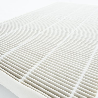 The Best Furnace Filter for Tobacco Smoke Odor