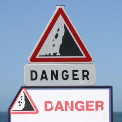 Landslide Prevention Methods