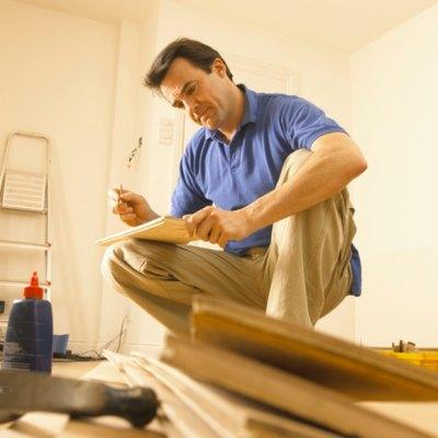 How to Reinforce Ikea Furniture