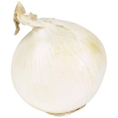 When Do I Harvest Walla Walla Onions?