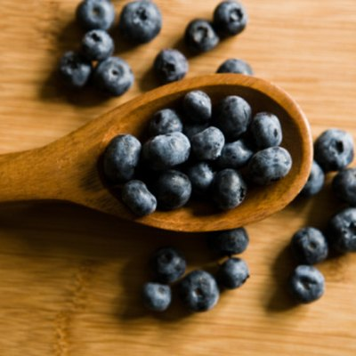 How to Grow Blueberries in Oklahoma