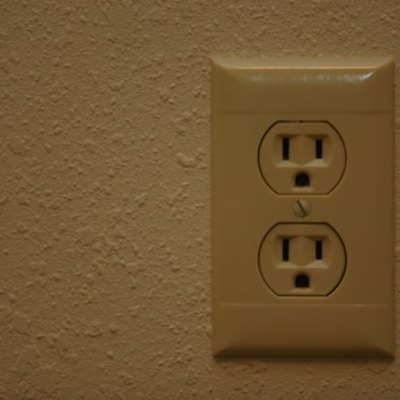 Why Do Wall Outlets Get Warm?