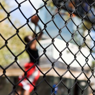 The Average Cost of a Chain Link Fence