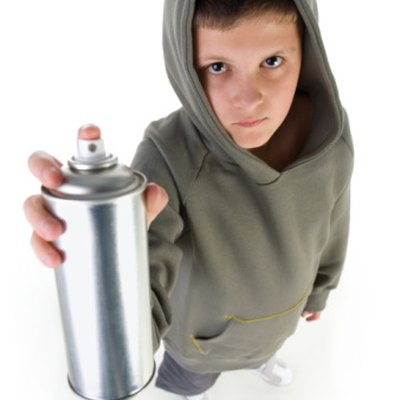 How to Safely Puncture Spray Cans for Recycling