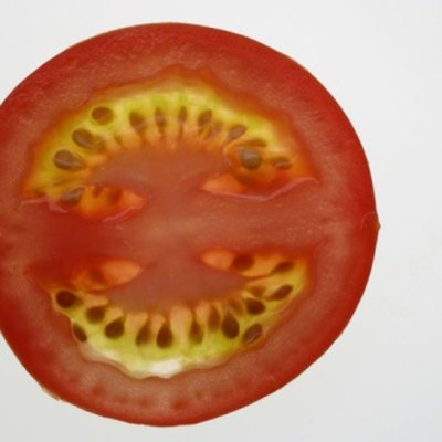 Can You Grow Tomatoes From Whole Tomatoes?