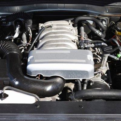 How do I Troubleshoot a Kohler 15HP Engine That Won't Start?