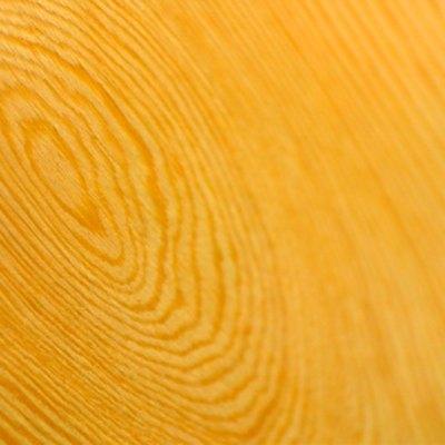 How to Paint Veneered Furniture