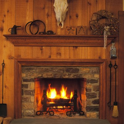 What Is a Sitting Height Hearth?