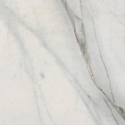 How to Change the Color of Marble