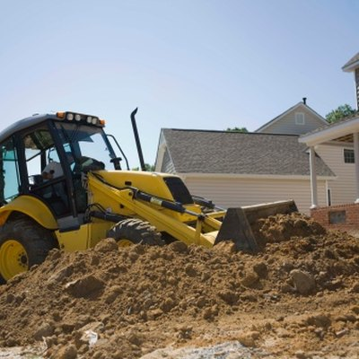 Case Skid Steer Specifications