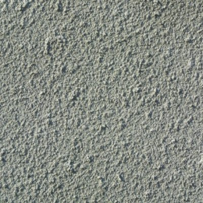 How to Skim Coat Concrete Walls