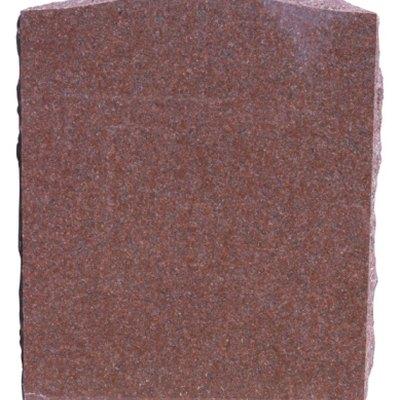 How to Split Concrete Retaining Wall Blocks