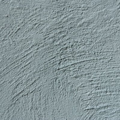 How to Paint Textured Plaster Walls