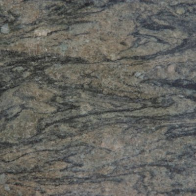 How to Sand Marble