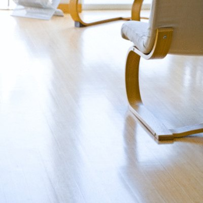 How to Stagger Bamboo Flooring