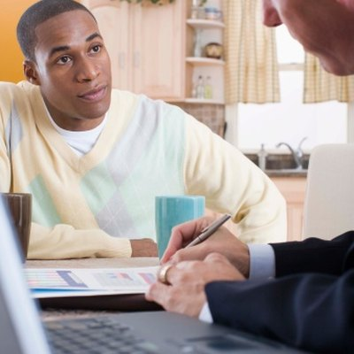 How to Negotiate Lower Rates With ADT