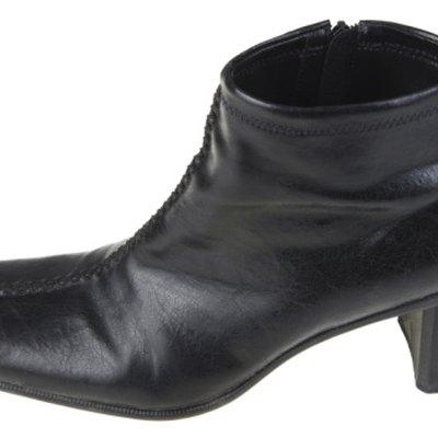 Leather Vs. Lambskin