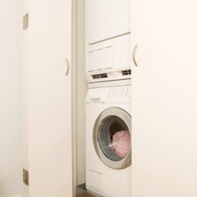 Washer Amp Dryers Hunker