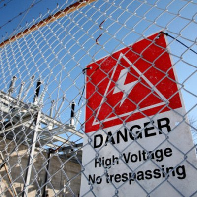 What Are the Dangers of Electric Fences?