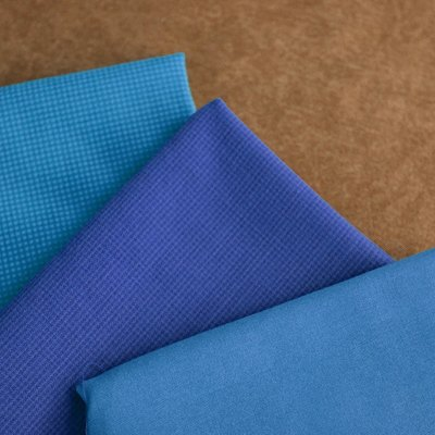 What Are Microfiber Sheets