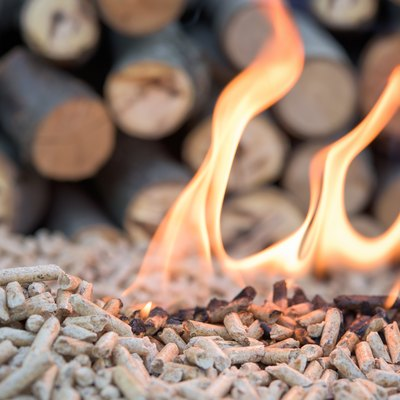 How to Adjust Your Pellet Stove So There Is No Popcorning