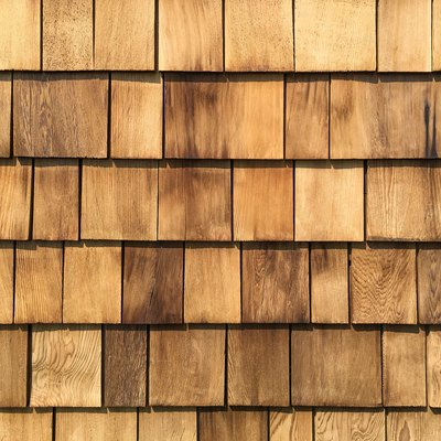 Why Does Cedar Wood Pop?