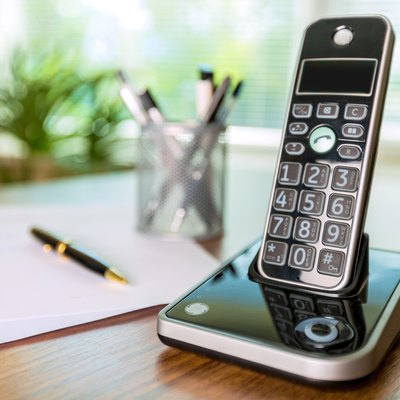 How to Get All Your Home Phones Working With Comcast Digital Voice