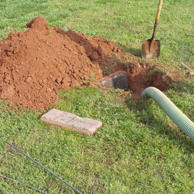 How to Install and Care for a Leach Field