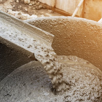 What Is the Difference Between Type S & Type N Mortar Mix?