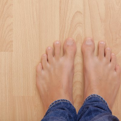 What Is a Radiant Floor Heating System?